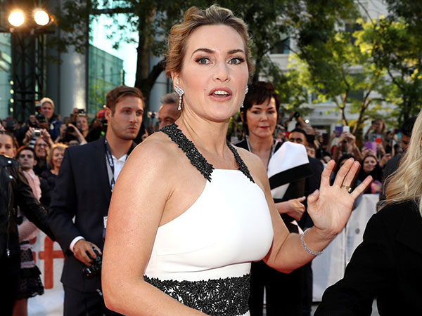Kate Winslet has 'regrets' over working with Woody Allen, Roman Polanski: 'What the f--k was I doing?'