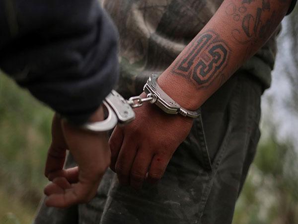 Feds seek death penalty for MS-13 gang leader accused of gruesome NY murders