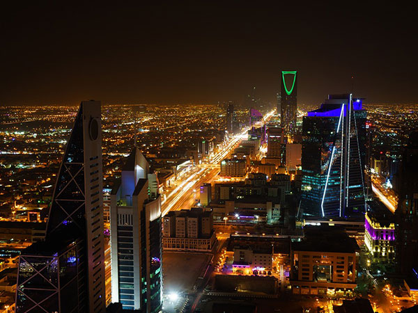 Saudi Arabia announces IPO of world's most profitable company