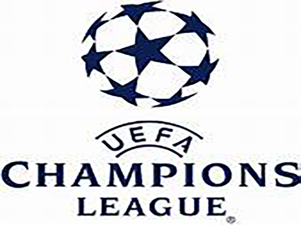 Champions League final may be moved from Istanbul due to COVID-19
