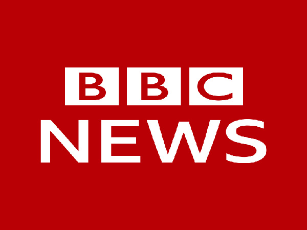 BBC apologizes after initially defending use of racist term in reporting