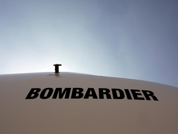 Bombardier exits the commercial plane business, sells remaining A220 stake to Airbus