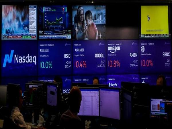 Market Braces for Tariff Deadline