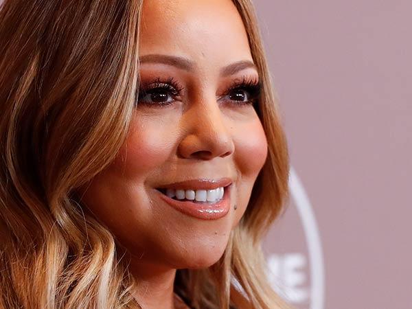 Mariah Carey calls Derek Jeter a 'catalyst' in her divorce from Tommy Mottola