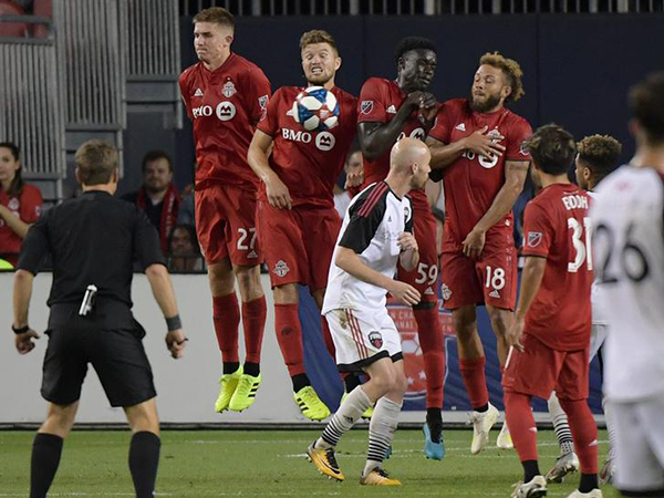 Ottawa Fury won't take the field next season