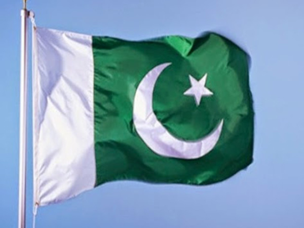 Meray Paas Tum Ho's double finale will be screened in cinemas across Pakistan