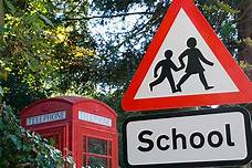 'My children won't be going back': Parents torn over English schools reopening