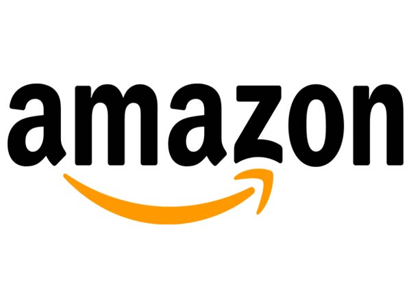Amazon argues Prime Video customers don't own purchased content