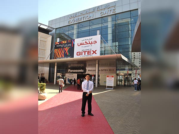 34Gitex_Technology_Dec7.jpg