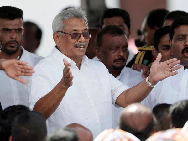 34Gotabaya_Rajapaksa_dec8.jpg