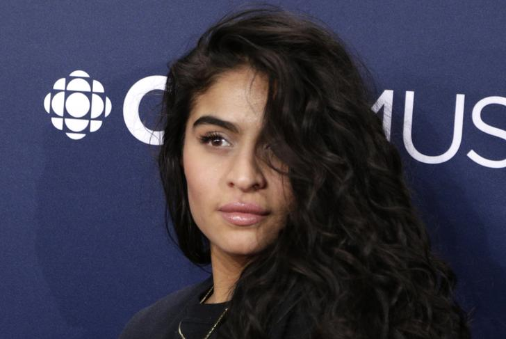 Jessie Reyez, Carly Rae Jepsen, Daniel Caesar among Canadians headed to Coachella