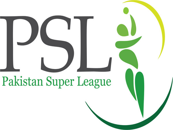 Six PSL teams arrive in capital