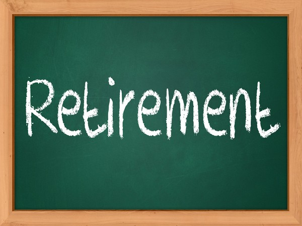 3 misconceptions about retirement in Canada
