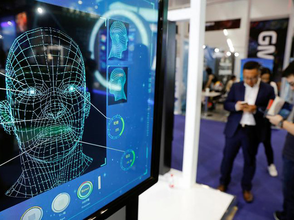 Facial recognition: London rolls out controversial technology as EU considers ban