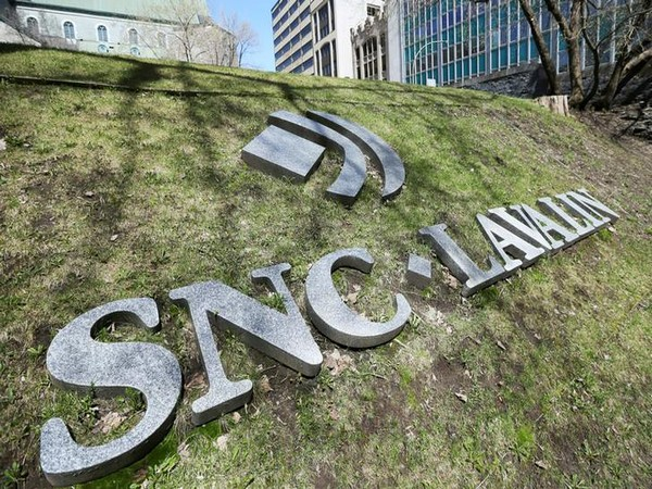 Quebec has no plans to offer struggling SNC-Lavalin a bailout: Minister