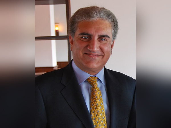 Qureshi to meet UN chief, UNGA president