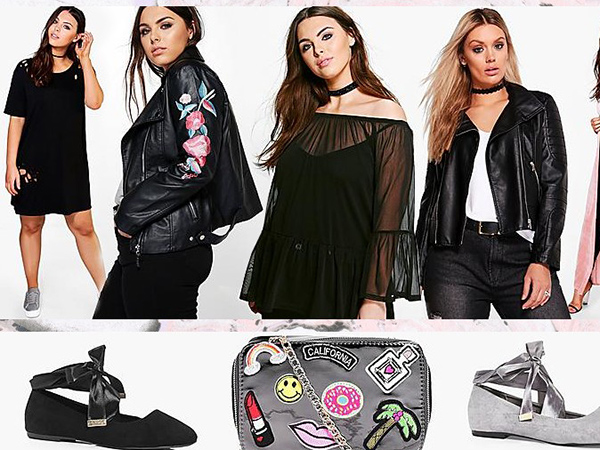 Boohoo booms and Primark plummets - How has coronavirus really affected fast fashion?