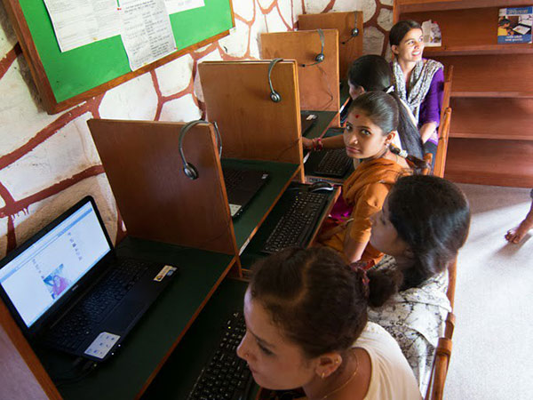 Digital literacy campaign starts in schools