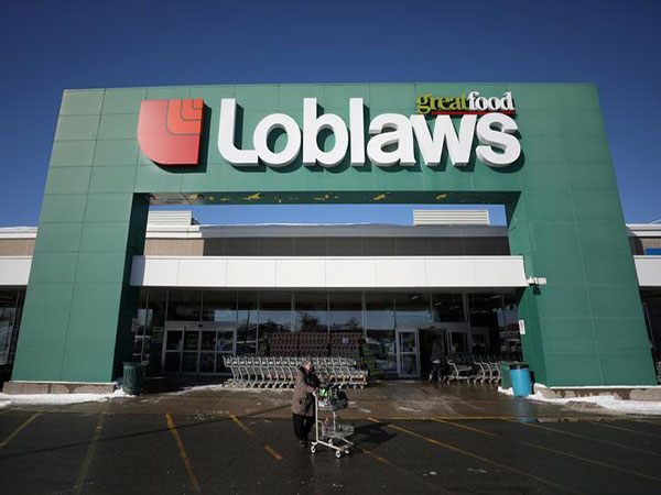 Loblaws wanted too much information for $25 gift cards, privacy commissioner finds