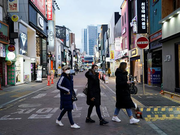 N. Korea tightens quarantine inspection on imported materials amid virus concerns