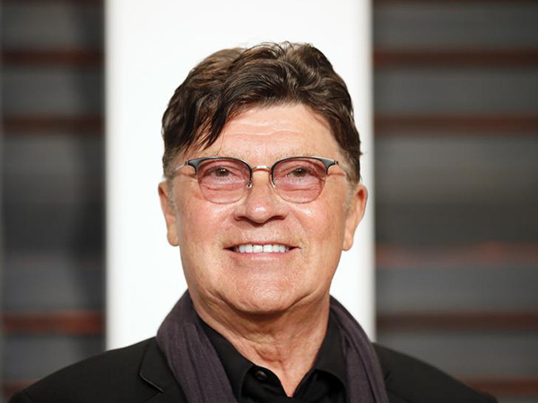 Robbie Robertson documentary opens TIFF in a 'golden age' for rock docs