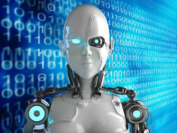 The rise of robots, automation and e-commerce in the post-pandemic world