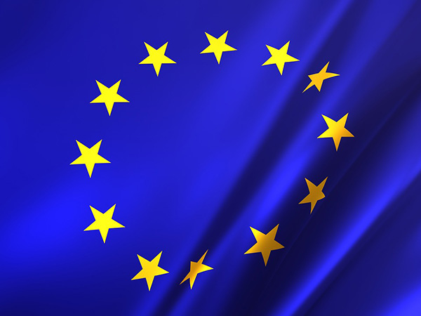 """EU removes Morocco from its """"safe list"""" for entry"""