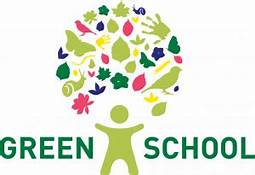 'Most of our time is spent outside': would you send your kids to a green school?