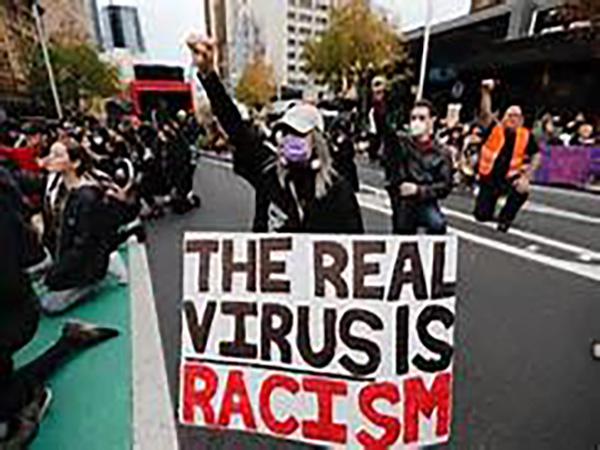 39Anti-racism_protests_june4.jpg