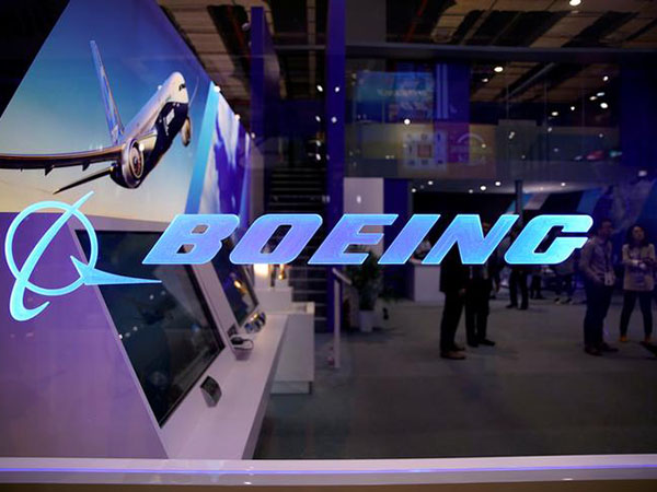 Boeing stock soars: It still thinks 737 Max will fly next month
