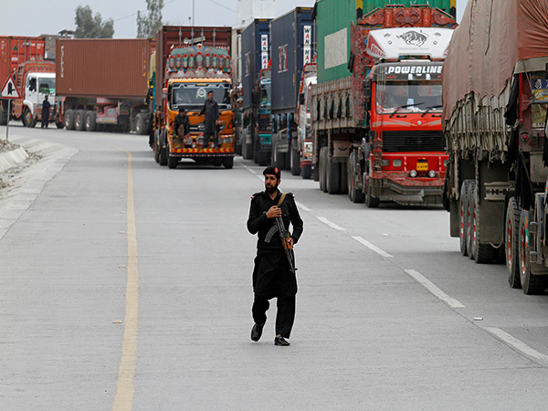 Govt to automate Customs procedures