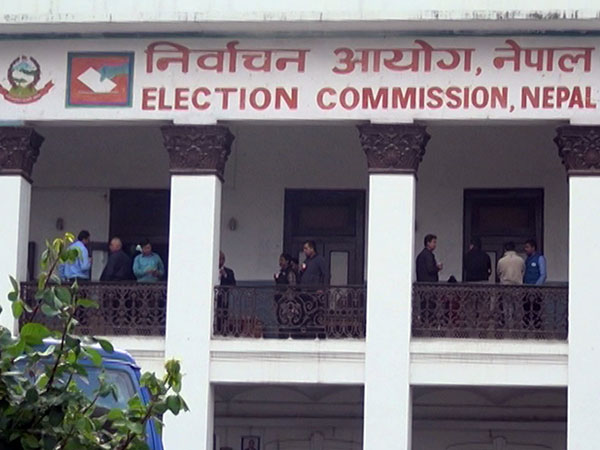 EC preparing for NA elections