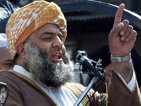 Strong reaction in NA to PM's call for treason case against Fazl