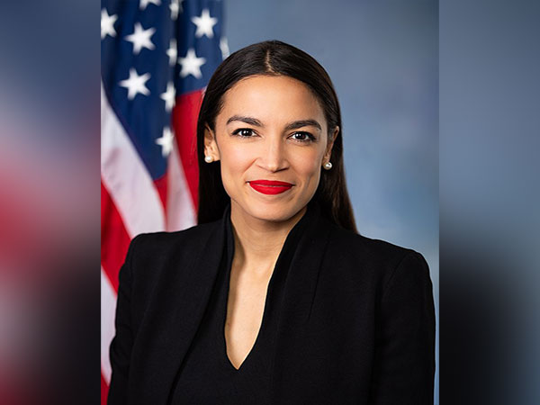 AOC isn't concerned Biden's opposition to fracking ban will hurt young voter turnout
