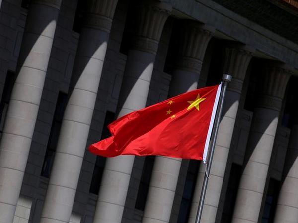 China's Xinjiang helps keep BRI trade afloat despite COVID-19