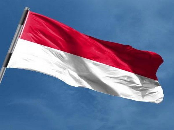 Indonesia officially launches electronic stamps