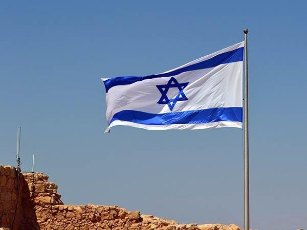 Israeli military confirms airstrikes on Hamas base in Gaza
