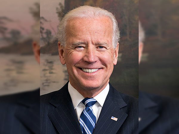 Key government agency acknowledges Biden's win and begins formal transition