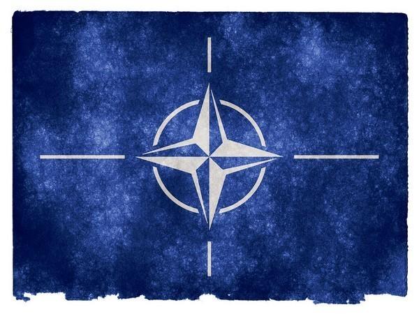 Russian strategic bombers patrol Baltic after NATO summit
