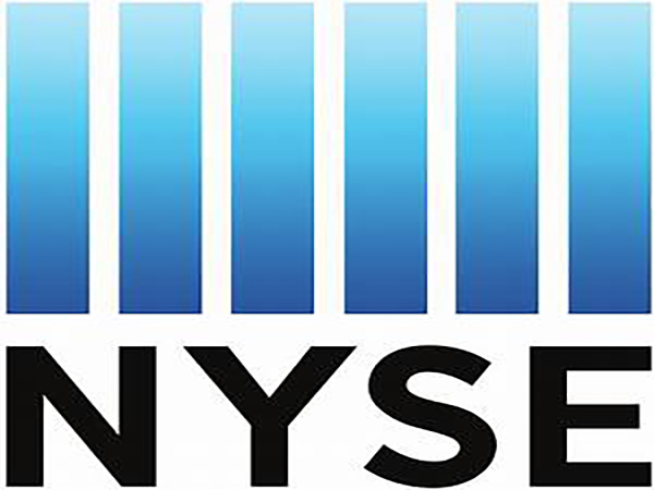 S. Korean e-commerce giant Coupang makes landmark U.S. debut at NYSE