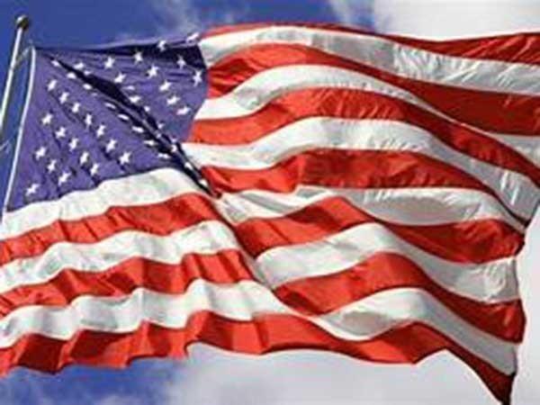 U.S. to evacuate some Afghan interpreters before withdrawal: reports