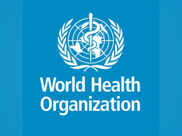 "WHO chief urges global cooperation in COVID-19 vaccine sharing as ""only choice"""