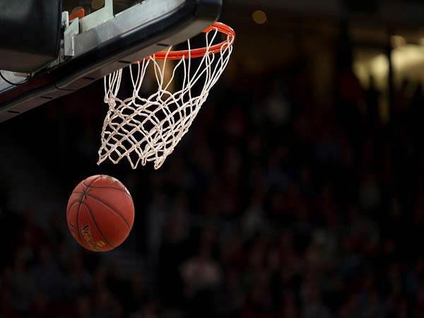 Guangdong grabs 7-game winning streak, Nanjing edges Jilin