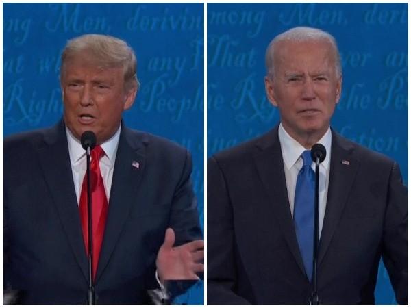 Biden revokes Trump executive orders targeting TikTok, WeChat