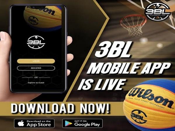 3BL App Media