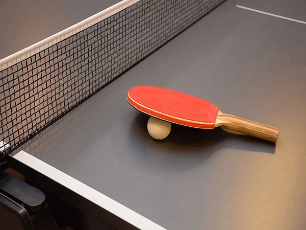 Ma stunned in Chinese table tennis league