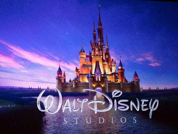 Disney is staking its future on Disney+