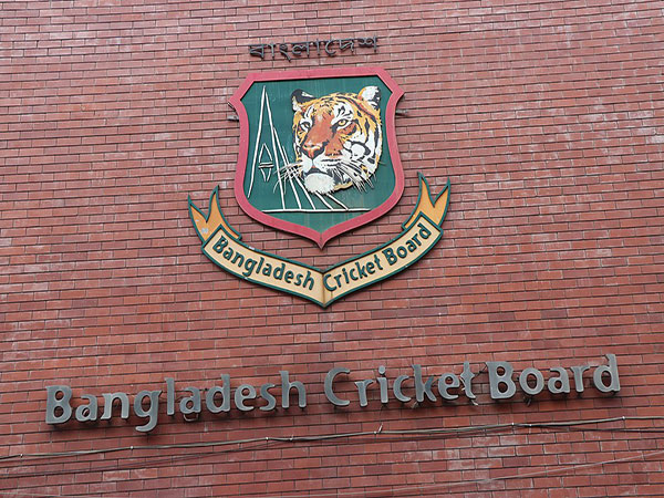 PCB again asks BD to give reasons for not playing Tests in Pakistan
