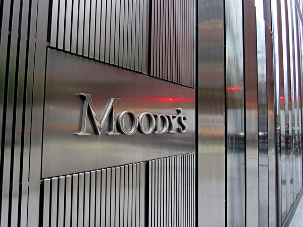 Moody's reaffirms Pakistan credit rating