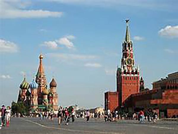 Moscow will gradually begin loosening restrictions on June 1